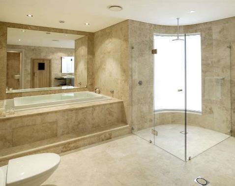 C mo limpiar m rmol blanco como limpiar for Productos para limpiar marmol