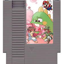 Cómo limpiar juegos de Nintendo?