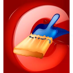Cómo limpiar con CCleaner?