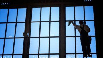 03934-limpiar-ventanas_l
