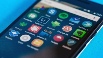 AndroidPIT-best-free-android-apps-hero-1024x576