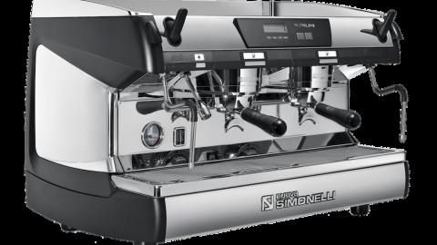 como limpiar maquina de cafe expreso