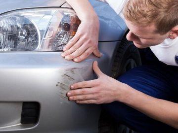 como-limpiar-rayaduras-auto