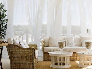 Textil c mo limpiar - Como limpiar paredes blancas ...