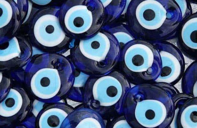 C mo eliminar el mal de ojo - Quitar mal de ojo en casa ...