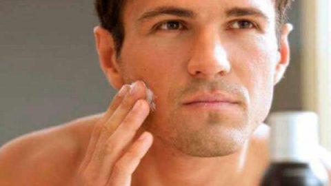 Tratamientos-faciales-para-hombres