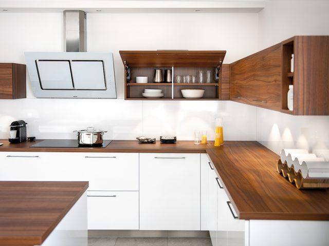 C mo limpiar la grasa de la cocina con productos caseros - Como quitar manchas del piso de ceramica ...