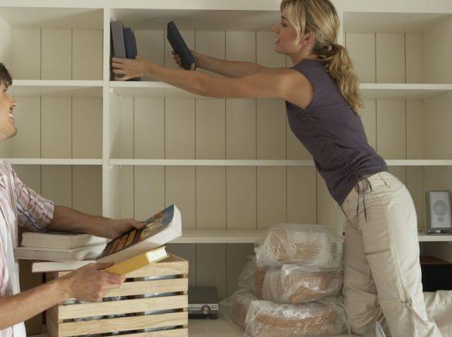 5 consejos para mantener tu casa ordenada y limpia - Como limpiar y ordenar la casa ...