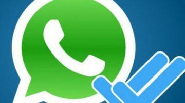 whatsapp-doble-check-azul-destacada-520x293